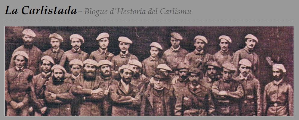 La Carlistada