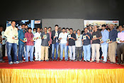 Mana Kurralle movie audio launch photos-thumbnail-13