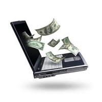 istilah-istilah pada bisnis online, bisnis online, peluang bisnis online