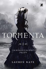 TORMENTA.