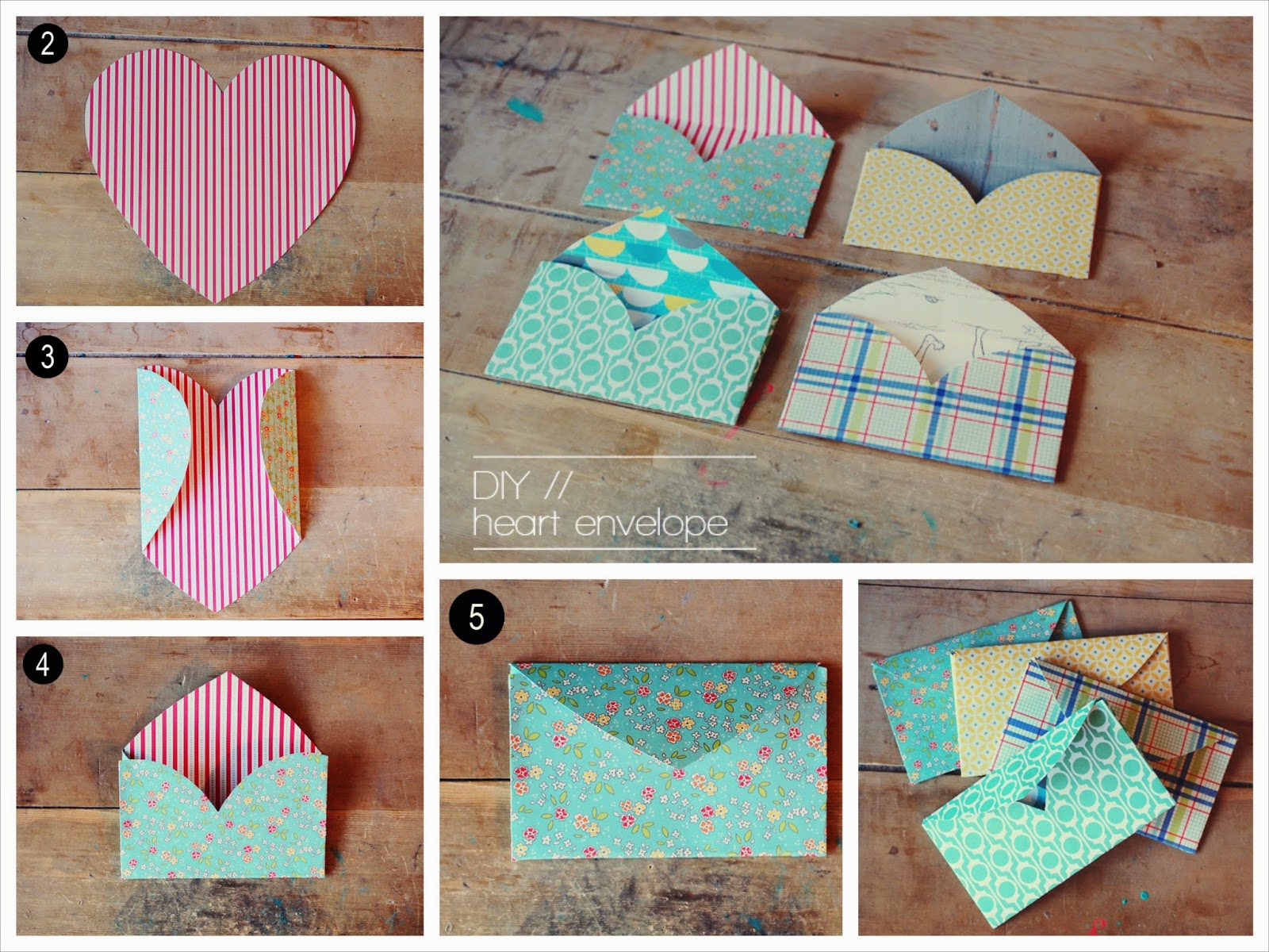 Blog de tu d a con amor invitaciones y detalles de boda - Cosas hechas a mano para vender ...