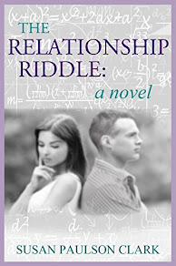 The Relationship Riddle - 27 July