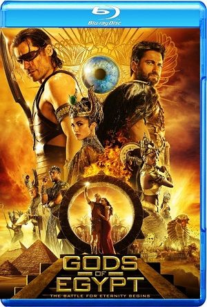 Gods of Egypt 2016 HDTS Single Link, Direct Download Gods of Egypt HDTS 720p, Gods of Egypt 720p
