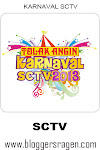 Jadwal Karnaval SCTV