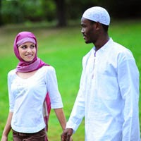 muslim single men in prescott Meet thousands of local prescott singles, as the worlds largest dating site we make dating in prescott easy plentyoffish is 100% free, unlike paid dating sites you will get more interest and responses here than all paid dating sites combined over 1,500,000 daters login every day to plentyoffish.