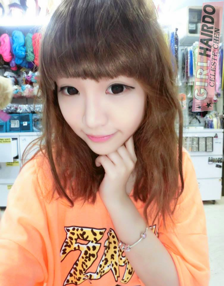 http://1.bp.blogspot.com/-vmeHbq1EaWc/UtQ0h01nQnI/AAAAAAAAQ1M/IPx8oPeiQMo/s1600/celeste+wear+girlhairdo+fringe.jpg
