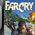 Far Cry 1 Free Download Game