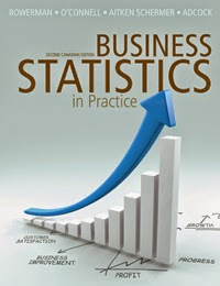 business statistics notes Oracle e-business suite statistics should only be gathered using fnd_stats or the gather statistics concurrent request gathering statistics with dbms_stats or the desupported analyze.