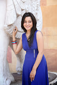 Ritu Barmecha Latest Glam Photos-thumbnail-6