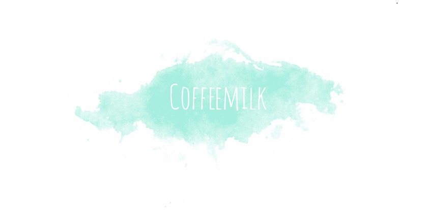 Coffeemilk