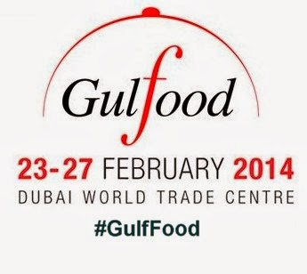 Feb 23-27 #gulffood