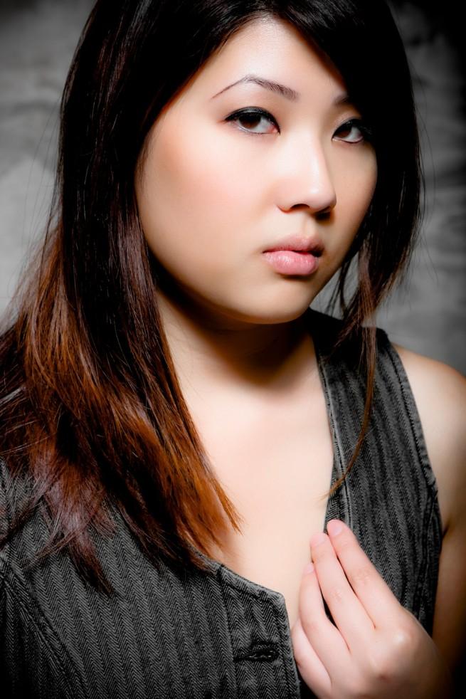 telagu actress xxx