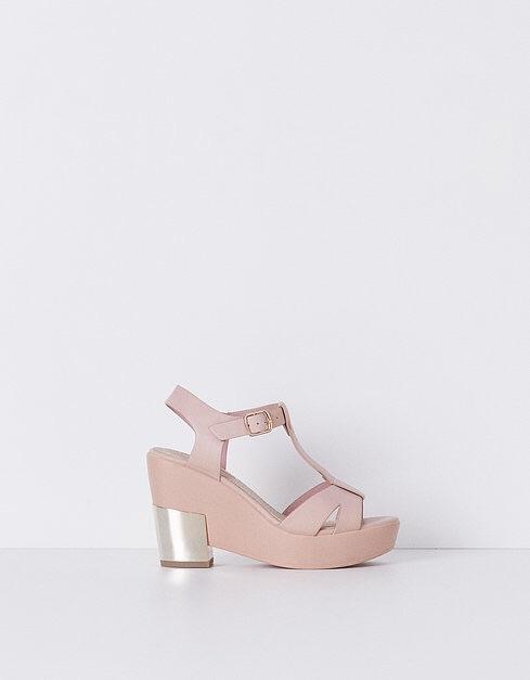 Top_zapatos_para_este_verano_2015_The_Pink_Graff_09