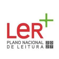 PLANO NACIONAL DA LEITURA