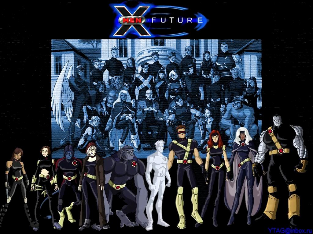 http://1.bp.blogspot.com/-vmkIOfpdDPo/TraFocHzeRI/AAAAAAAAAYc/fl0nhk59tVs/s1600/x-men-cartoon-wallpaper-8-709127.jpg
