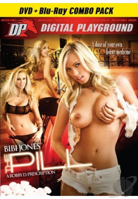 Erotic sex movie trailers