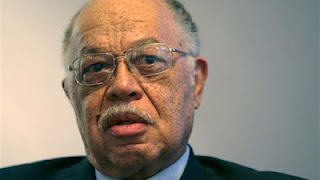 Kermit Gosnell, abortion, abortionist