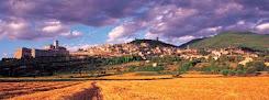 I Paesaggi Della Regione Umbria...