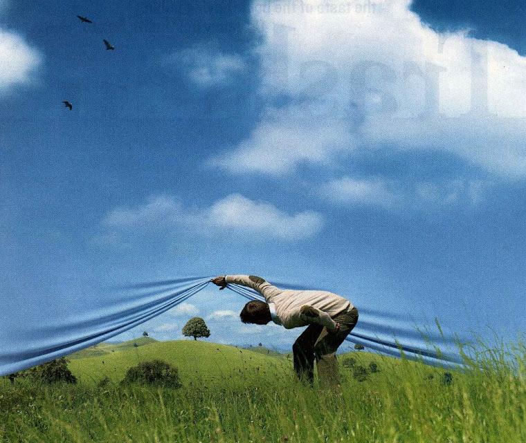 DE LA CANTIRETA (clica la imatge)