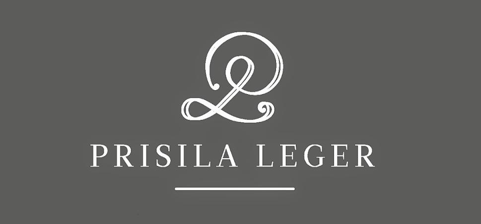 Prisila Leger