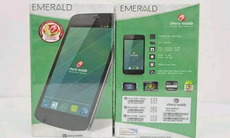 perceived brand image of cherry mobile The cherry mobile flare s6 plus is a smartphone launched in october 12, 2017 it features a 57-inch screen, octa core processor and android 70 nougat operating system it features a 57-inch screen, octa core processor and android 70 nougat operating system.