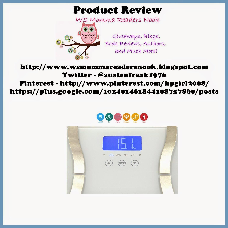http://www.amazon.com/Surpahs-Dual-S-Recognition-Measures-Calories/dp/B00L0ZSAG0/ref=sr_1_1?ie=UTF8&qid=1415156534&sr=8-1&keywords=dual-s+body+fat+scale
