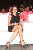Manali Rathod glamorous photos-thumbnail-8