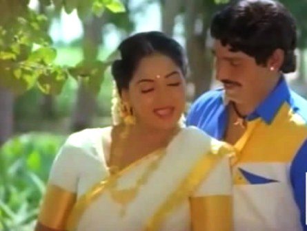 Watch Enga Chinna Rasa (1987) Tamil Movie Online