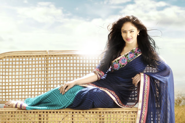 Nikesha hot actress high quality pics,Nikesha lip lock pics, Nikesha hot navel in pink saree,  Nikesha hot in saree,  Nikesha in sleeveless tops,  Nikesha high resolution wallpapers,  Nikesha hot legs,  Nikesha full sleve less picture,  Nikesha hot liplock images,  Nikesha hot in transparent saree,  hot photos of Nikesha,  Nikesha hd wallpapers in saree,  Nikesha backless,  Nikesha skin tight, Nikesha twitter,  Nikesha red hot pics,  Nikesha lips hq, Nikesha skart, Nikesha looking hot,  Nikesha bra hot pics hd,  Nikesha dance on stage in red saree, Nikesha in pink sarees,  Nikesha in short tight dress, Nikesha hot armpits, Nikesha in  braless dresses,  actress hot pics in halfsarees,  Nikesha mini skirt images, high resolution hot pictures of Nikesha,  Nikesha high quality wallpapers, Nikesha hot saree navel photos, high resolution pics of Nikesha in saree, hd hot photos and wallpapers of Nikesha, hot and spicy Nikesha on stage, Nikesha cute stills, Nikesha short skirt, Nikesha in red saree, Nikesha stage show at iifa,hot pictures of Nikesha, Nikesha in hot, Nikesha in hot saree,Nikesha photos,Actress Nikesha liplock kiss, Nikesha hot photos,Nikesha transparent saree, Nikesha transparent top, Nikesha pics,images of Nikesha, Nikesha hot kiss, Nikesha hot legs, Nikesha house, Nikesha hot wallpapers, Nikesha photoshoot,height of Nikesha, Nikesha movies list, Nikesha profile, Nikesha kissing, Nikesha hot images,pics of Nikesha, Nikesha photo gallery, Nikesha wallpaper, Nikesha wallpapers free download, Nikesha hot pictures,pictures of Nikesha, Nikesha feet pictures,hot pictures of Nikesha, Nikesha wallpapers,hot Nikesha pictures, Nikesha new pictures, Nikesha latest pictures, Nikesha modeling pictures, Nikesha childhood pictures,pictures of Nikesha without clothes, Nikesha beautiful pictures, Nikesha cute pictures,latest pictures of Nikesha,hot pictures Nikesha,childhood pictures of Nikesha, Nikesha family pictures,pictures of Nikesha in saree,pictures Nikesha,foot pictures of Nikesha, Nikesha hot photoshoot pictures,kissing pictures of Nikesha, Nikesha hot stills pictures,beautiful pictures of Nikesha, Nikesha hot pics, Nikesha hot legs, Nikesha hot photos, Nikesha hot wallpapers, Nikesha hot scene, Nikesha hot images, Nikesha hot kiss, Nikesha hot pictures, Nikesha hot wallpaper, Nikesha hot in saree, Nikesha hot photoshoot, Nikesha twitter, Nikesha feet, Nikesha wallpapers, Nikesha sister, Nikesha hot scene, Nikesha legs, Nikesha without makeup, Nikesha wiki, Nikesha pictures, Nikesha tattoo, Nikesha saree, Nikesha boyfriend, Bollywood Nikesha, Nikesha hot pics, Nikesha in saree, Nikesha biography, Nikesha movies, Nikesha age, Nikesha images,  Nikesha hot navel, Nikesha hot image, Nikesha hot stills, Nikesha hot photo,hot images of Nikesha, Nikesha hot pic,hot pics of Nikesha, Nikesha hot body, Nikesha hot saree,hot Nikesha pics, Nikesha hot song, Nikesha latest hot pics,hot photos of Nikesha, Nikesha hot picture, Nikesha hot wallpapers latest,actress Nikesha hot, Nikesha saree hot, Nikesha wallpapers hot,hot Nikesha in saree, Nikesha hot new, Nikesha very hot,hot wallpapers of Nikesha, Nikesha hot back, Nikesha new hot, Nikesha hd wallpapers,hd wallpapers of deepiks Padukone,Nikesha high resolution wallpapers, Nikesha photos, Nikesha hd pictures, Nikesha hq pics, Nikesha high quality photos, Nikesha hd images, Nikesha high resolution pictures, Nikesha beautiful pictures, Nikesha eyes, Nikesha facebook, Nikesha online, Nikesha website, Nikesha back pics, Nikesha sizes, Nikesha navel photos, Nikesha navel hot, Nikesha latest movies, Nikesha lips, Nikesha kiss,Bollywood actress Nikesha hot,south indian actress Nikesha hot, Nikesha hot legs, Nikesha swimsuit hot, Nikesha hot beach photos, Nikesha backless pics, Nikesha missing,Actress Nikesha hot lips.