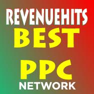 RevenueHits PPC Terbaik Selain Adsense