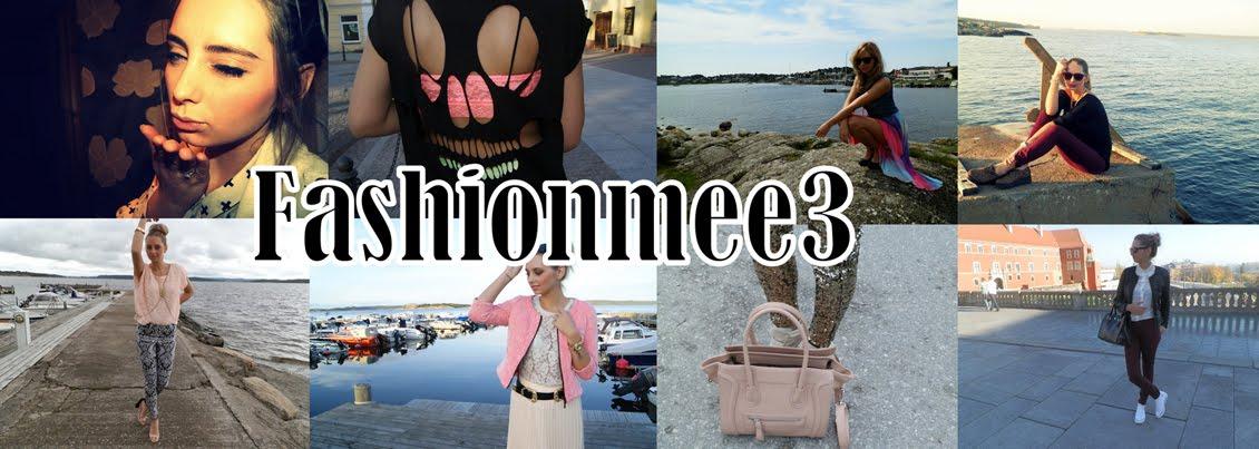 Fashionmee