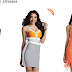 Bandage Dresses- Shopping Guidelines