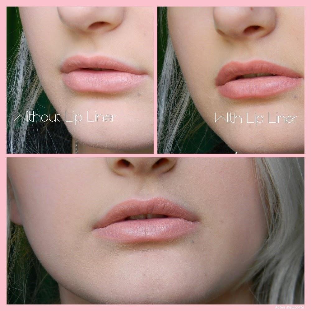 Illamasqua Matte Lipstick In Esp