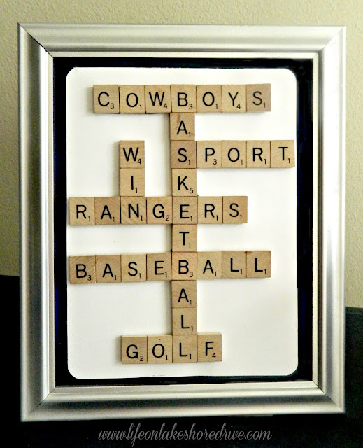 "alt=""sports scrabble tile picture"""