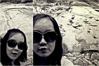 Trip to Mureung Valley and Samhwasa Temple blog | meheartsoul.blogspot.com