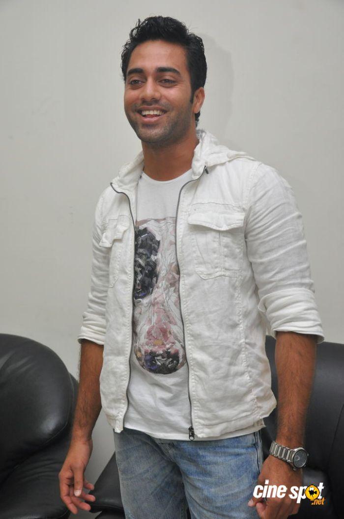 Navdeep Wiki Actor Telugu Navdeep Telugu Actor Photos