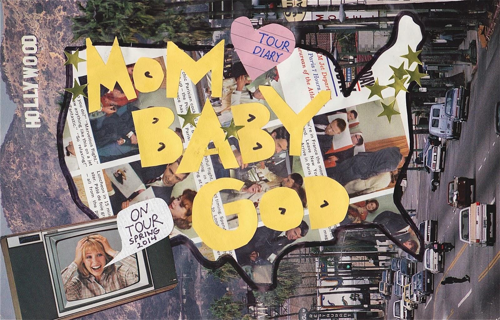 http://www.thelesigh.com/2014/05/diary-mom-baby-god-spring-tour.html