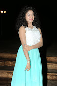 Vishnu Priya at Pyarme Padipoyane audio launch-thumbnail-16