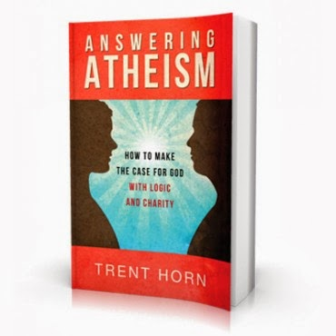 http://shop.catholic.com/answering-atheism.html
