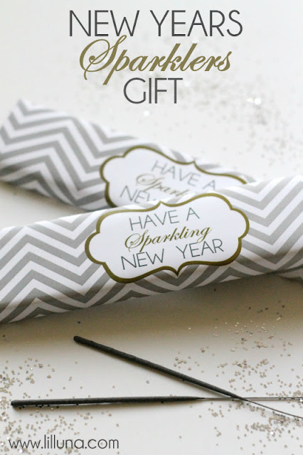 http://meinlilapark.blogspot.ch/2013/12/20-free-new-years-eve-printables.html