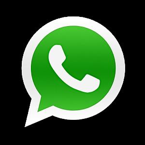 WhatsApp Messenger v2.11.44