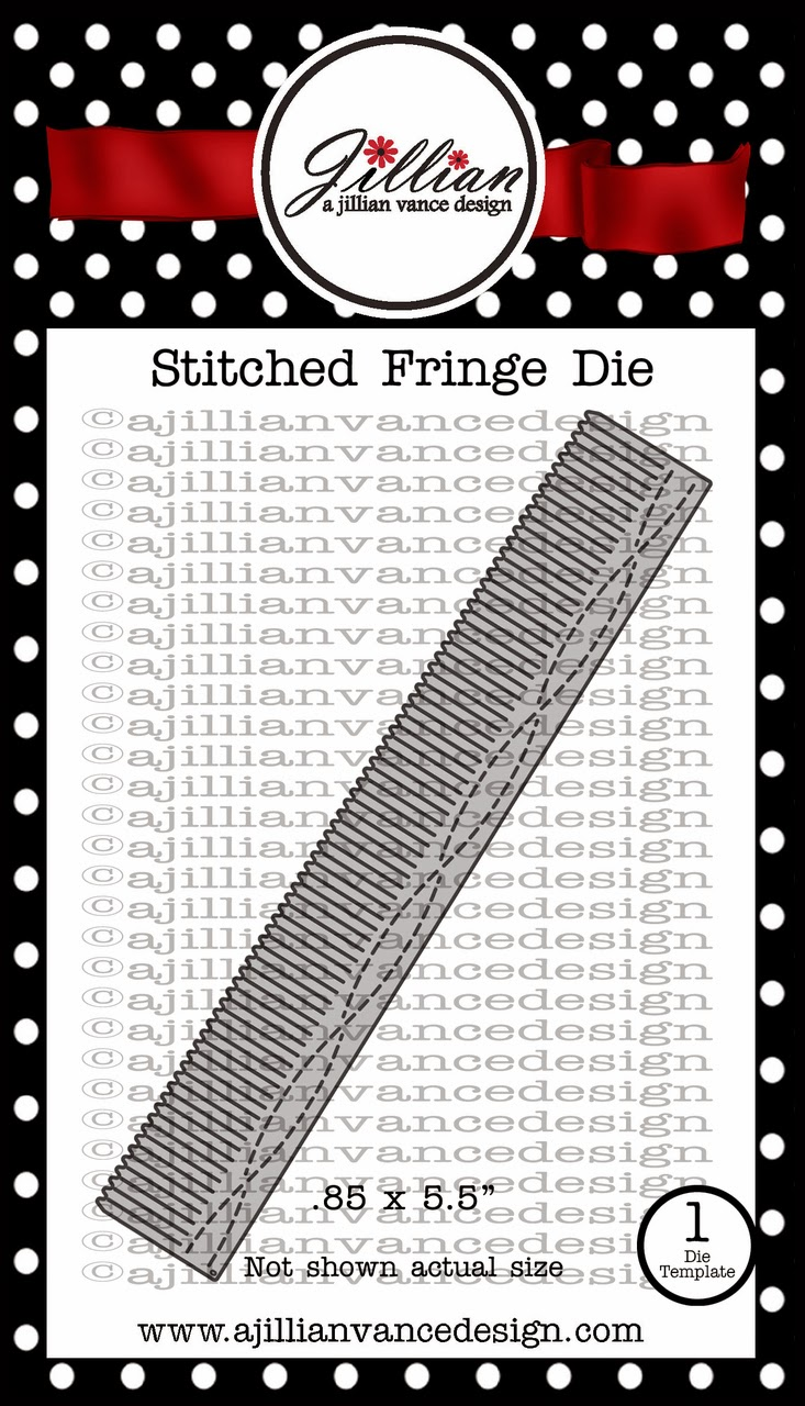 http://stores.ajillianvancedesign.com/stitched-fringe-border-die/
