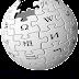 Wikipedia - Santo Zaq: Dunia dalam Genggaman