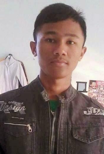 Mahasiswa STEBANK Islam Mr. Sjafruddin Prawiranegara Jakarta