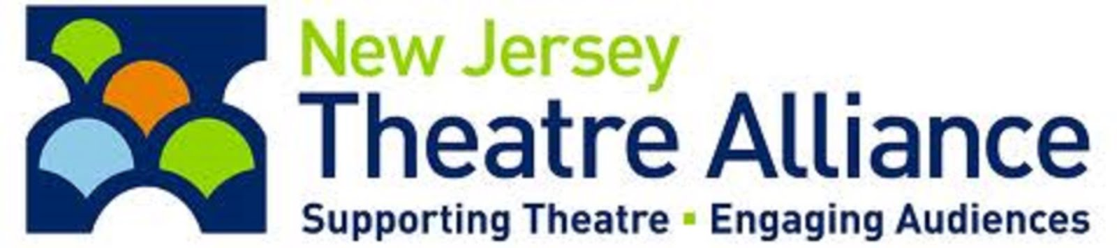 Visit NJ Theatre Alliance