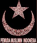 PW Pemuda Muslimin Indonesia Prov. Sulsel