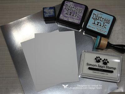 http://1.bp.blogspot.com/-vn1stqe3oTM/VlNruecCv5I/AAAAAAAAFG0/QDxAaLNuEsI/s400/supplies.jpg