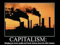 http://1.bp.blogspot.com/-vn3FmIlCOuc/T63kqUnPqyI/AAAAAAAAAXc/KkpP1glSexM/s1600/Capitalism1.jpg