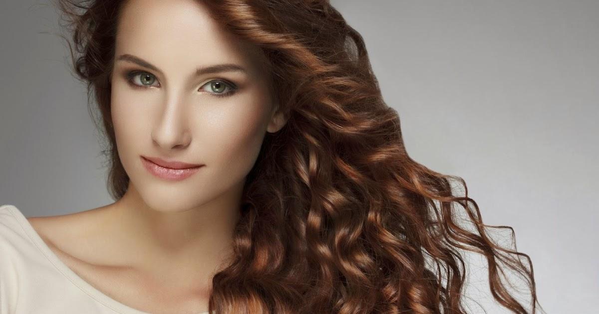 Quali vitamine il migliore per crescita di capelli e ciglia