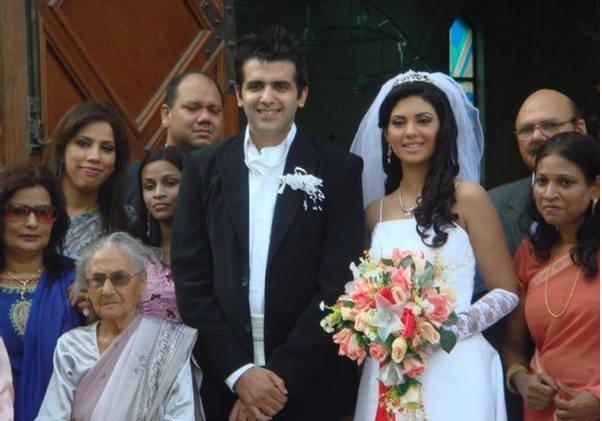 Dr sadia khan - 2 part 3